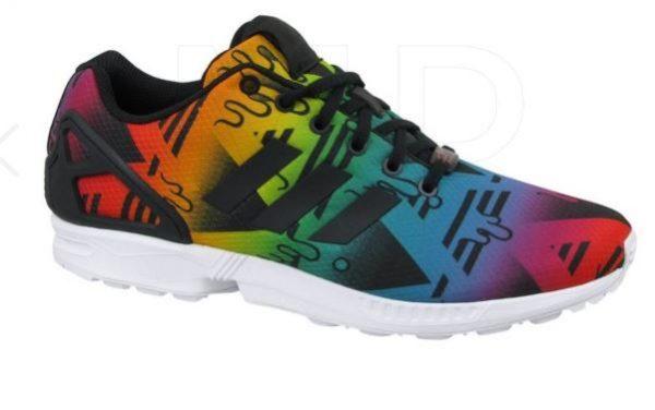 Comprar zapatillas Adidas originales baratas