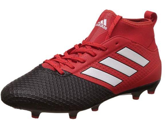 Oficial Analgésico Laboratorio  Botas de Fútbol Adidas Ace - Outlet Exclusivo