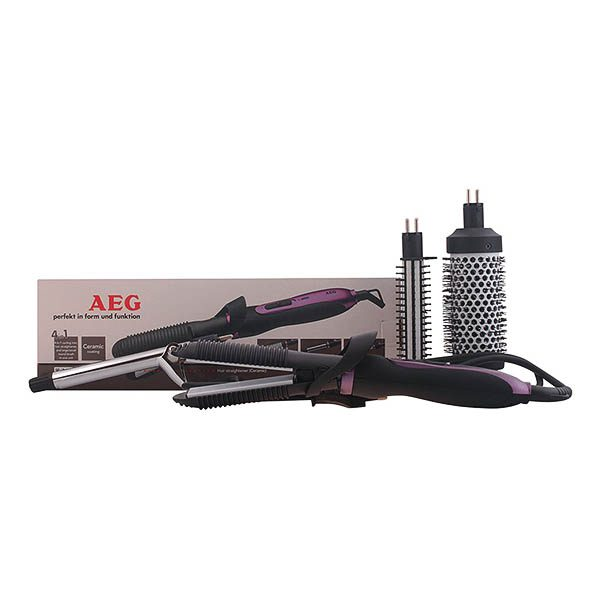 Aeg Multirizador 4 En 1 Mc 5651 S0502165 0