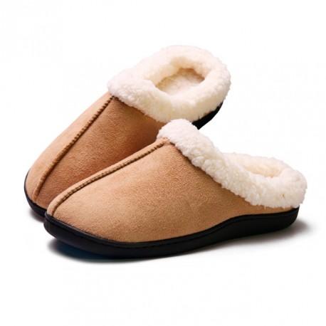 Zapatillas Gel Premium