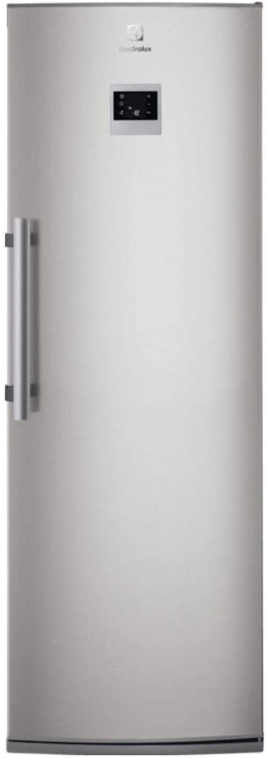 Electrolux EUF2744AOX Inox