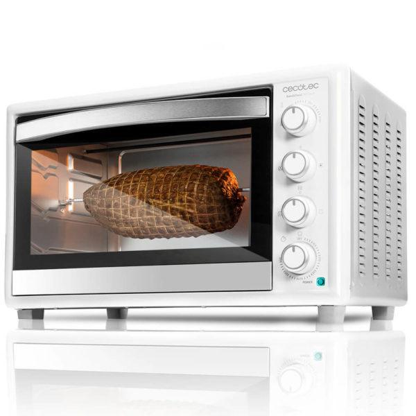 cecotec Bake&Toast 790 Gyro