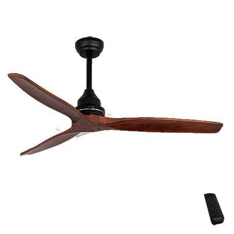 Ventilador de techo EnergySilence Aero 580