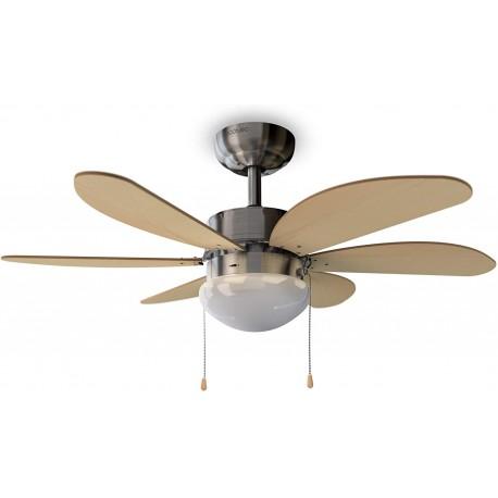 Ventilador de techo EnergySilence Aero 350