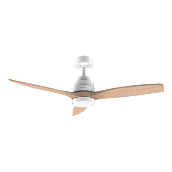 Ventilador de techo EnergySilence Aero 5250 White Design