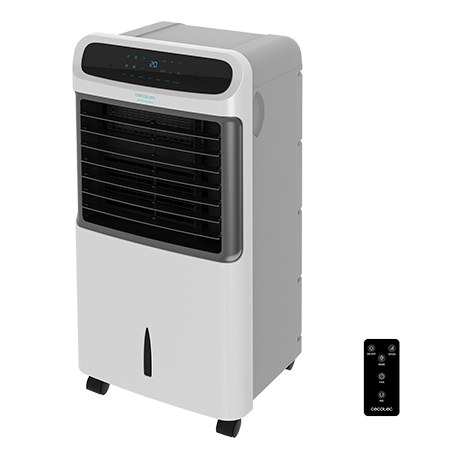 EnergySilence PureTech 6500