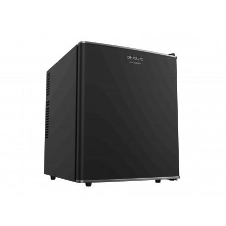 Mini frigorífico GrandCooler 10000 Silent Black